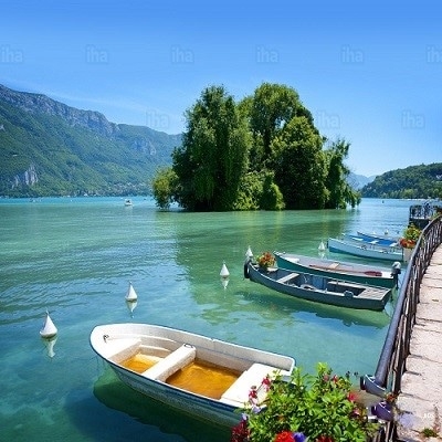 taxi a annecy