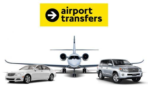 transfers airoport geneva