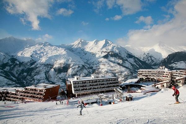 les-arcs-skiing_transfer