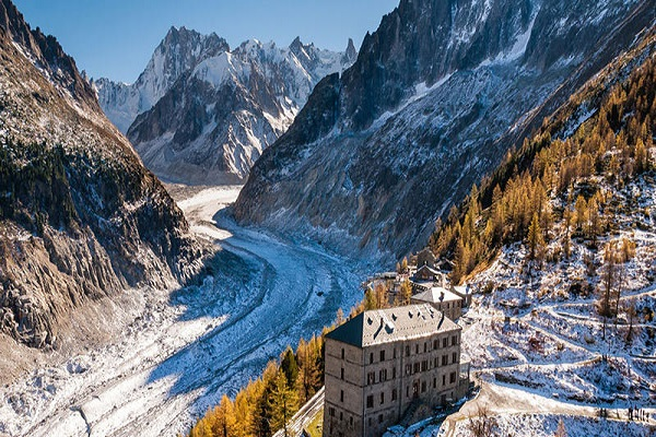 webcam-chamonix-taxi