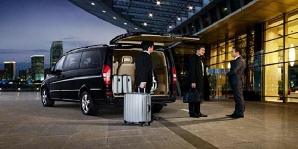 service alternative aux taxis annecy et gen ve a roports h tels skis. Black Bedroom Furniture Sets. Home Design Ideas