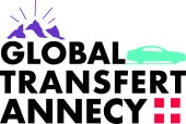 Global Transfert Annecy